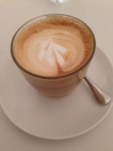 nopi coffee