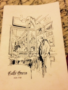 caffegrecomenu