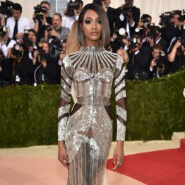 Metallic-Dresses-Met-Gala-2016
